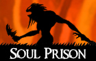 Thumbnail for Soul Prison