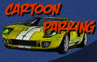 Thumbnail for Cartoon Parking