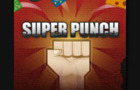 Super Punch thumbnail