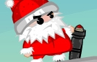 Thumbnail for Santa Carnage