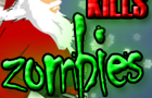 Thumbnail of Santa Kills Zombies 3