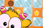 Thumbnail of Willy Likes Cookies
