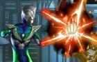 Powerful Ultraman thumbnail