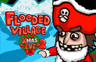 Thumbnail of Flooded Village XmasEve 2