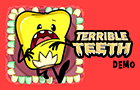 Terrible Teeth Demo thumbnail
