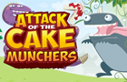 Thumbnail for Cake Munchers