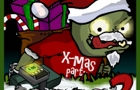 Zombudoy 2 The Holiday thumbnail