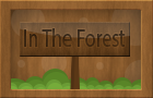 In The Forest thumbnail