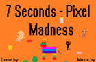 7SecondsPixelMadness thumbnail