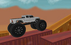 3D Monster Truck AlilG thumbnail
