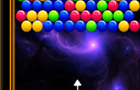 Thumbnail of Bubble Shooter 5