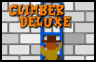 Climber Deluxe thumbnail