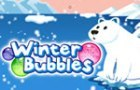 Thumbnail for Winter Bubbles
