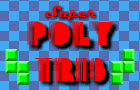 Thumbnail for Super Polytris