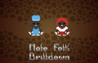Thumbnail of Mole Folk DrillDown