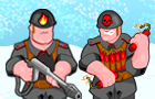 Thumbnail of Battalion Commander 2