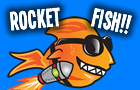 Thumbnail for Rocket Fish