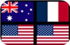 national flag try connect thumbnail
