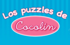 Cocoln Puzzles thumbnail