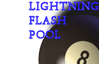 Thumbnail of Lightning Flash Pool