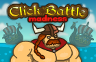Thumbnail for ClickBattleMadness