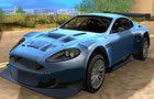 Aston Martin Differences thumbnail