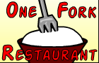 The One Fork Restaurant thumbnail