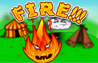 Thumbnail for Fire
