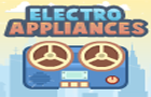 Thumbnail for ElectroAppliances