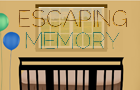 Thumbnail for Escaping Memory