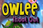 Thumbnail of Owlee shoot out game onli