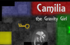 Thumbnail for Camilia the Gravity Girl