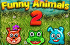 Thumbnail of Funny Animals 2