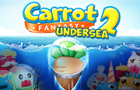 Thumbnail for Carrot Fantasy 2 Underse