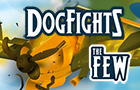 The Few  Dogfights thumbnail