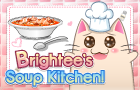 Brightees Soup Kitchen thumbnail