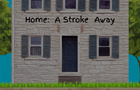 Thumbnail for Home A Stroke Away