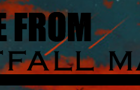 Thumbnail of Escape from Nightfall Man