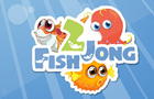 Thumbnail for FishJong 2