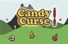 Thumbnail of Candy Curse Series