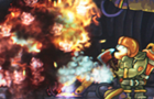 Fire Catcher thumbnail