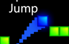 Thumbnail for Square Jump