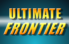 Thumbnail for Ultimate Frontier