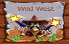 Thumbnail for Wild West