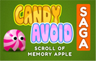 Candy Avoid Saga thumbnail