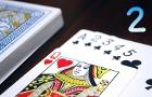 Thumbnail of Poker Solitaire 2