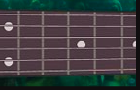 Master the Guitar thumbnail