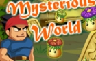 Thumbnail for Mysterious World