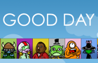 Thumbnail for Good Day