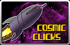 Thumbnail for Cosmic Clicks